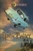 <b>J.K. Rowling</b>,Harry Potter en de Geheime Kamer