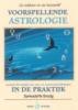 <b>Bernadette Brady</b>,Voorspellende astrologie in de praktijk
