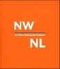 <b>Paul van Waarden</b>,Nieuw Nederlandsch Kookboek