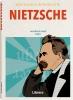 <b>Laurence Gane & Piero</b>,Nietzsche