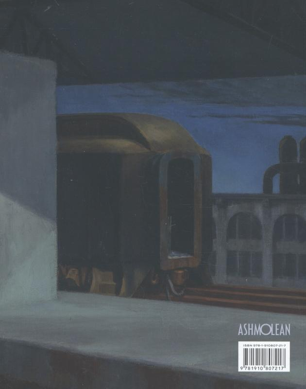 Bourgignon, Katherine,America`s Cool Modernism