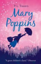 Travers, P L Mary Poppins
