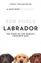 Fogle, Ben Labrador