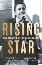 David,Garrow Rising Star