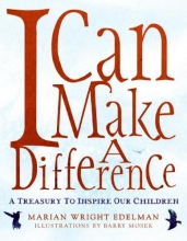 McVeigh, Mark W. I Can Make A Difference