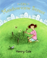 Cole, Henry On Meadowview Street