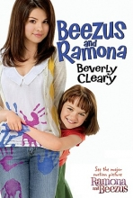 Cleary, Beverly Beezus and Ramona