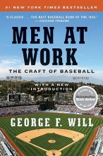 Will, George F. Men at Work