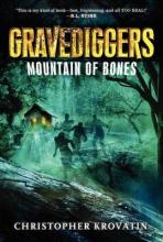 Krovatin, Christopher Mountain of Bones