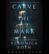 Roth, Veronica Carve the Mark