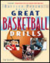 Garland, Jim The Baffled Parent`s Guide to Great Basketball Drills