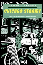 Farrell, James T. Chicago Stories