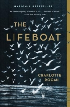 Rogan, Charlotte The Lifeboat