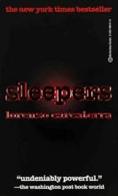 Carcaterra, Lorenzo Sleepers