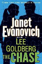 Evanovich, Janet The Chase