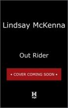McKenna, Lindsay Out Rider