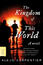 De Onis, Harriet The Kingdom of This World