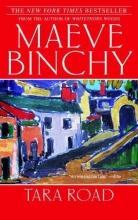Binchy, Maeve Tara Road