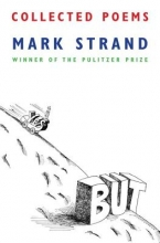 Strand, Mark Collected Poems
