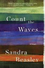 Beasley, Sandra Count the Waves