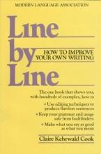 Modern Language Association,   Beryl R. Benacerraf Line by Line