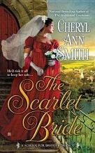Smith, Cheryl Ann The Scarlet Bride