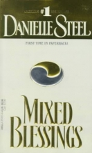 Steel, Danielle Mixed Blessings