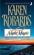 Robards, Karen Night Magic