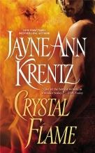 Krentz, Jayne Ann Crystal Flame