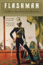 Fraser, George MacDonald Flashman