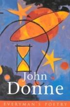 John Donne,   D. J. Enright Donne: Everyman`s Poetry