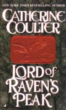Coulter, Catherine Lord of Raven`s Peak