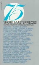 Goodman, Roger 75 Short Masterpieces