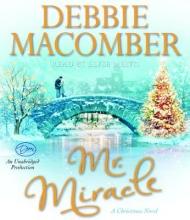 Macomber, Debbie Mr. Miracle
