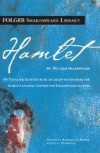 Shakespeare, William The Tragedy of Hamlet