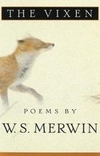 Merwin, W. S. The Vixen