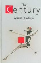 Badiou, Alain The Century