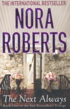 Roberts, Nora Next Always