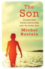 Rostain, Michel The Son