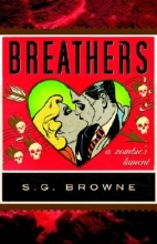 Browne, S. G. Breathers