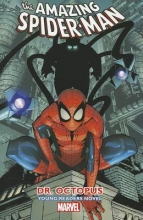 Amazing Spider-Man - Volume 3