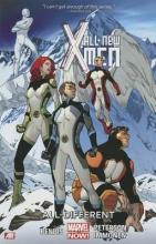 Bendis, Brian Michael All-new X-men 4