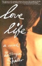 Shalev, Tseruyah Love Life