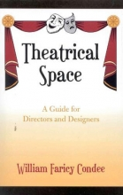 Condee, William Faricy Theatrical Space