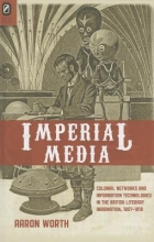 Worth, Aaron Imperial Media