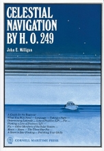 Milligan, John E. Celestial Navigation by H.O.249