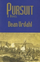 Urdahl, Dean Pursuit