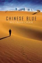 Chan, Weyman Chinese Blue