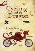 Woo, Elaine Cycling With the Dragon