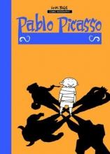 Bloss, Willi Pablo Picasso